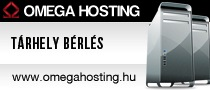 Omegahosting